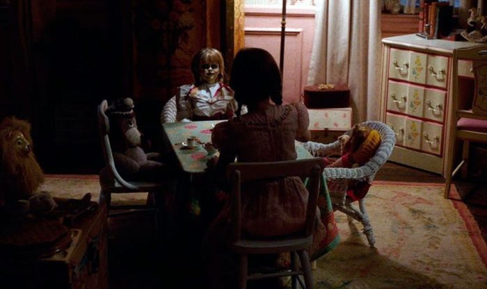 annabelle-creation.20170720035015.jpg