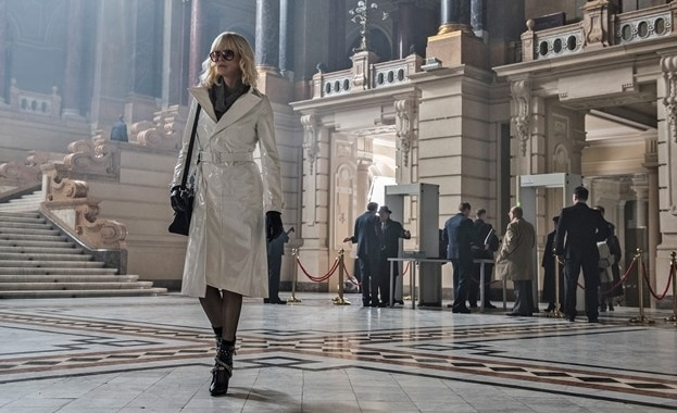 Atomic-Blonde-stills-2