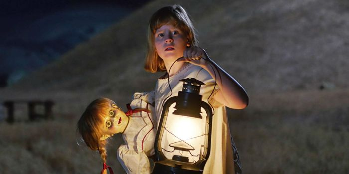 Lulu-Wilson-as-Linda-in-Annabelle-Creation.jpg