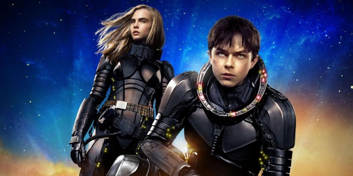 Valerian-and-The-City-of-a-Thousand-Planets-New.jpg