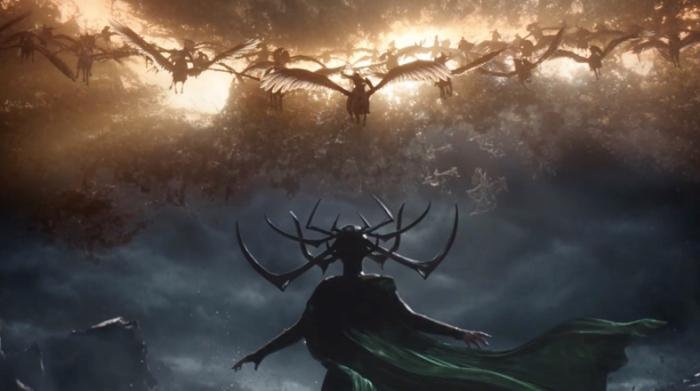 Cate-Blanchett-Thor-Ragnarok-Best-Wallpaper-24193