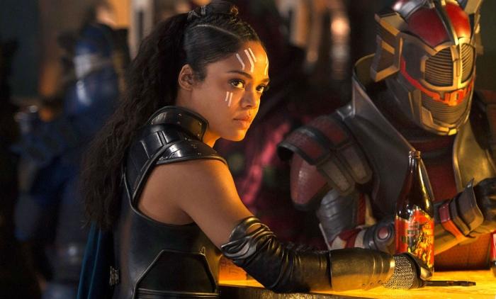 Tessa-Thompson-as-Valkyrie-in-Thor-Ragnarok