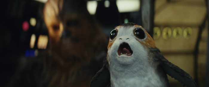 star-wars-the-last-jedi-porg.jpg