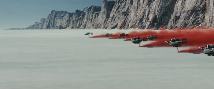 star-wars-the-last-jedi-trailer-12-ground-battle