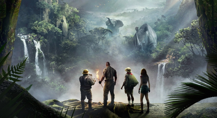 wallpapersden.com_jumanji-welcome-to-the-jungle-movie-poster-2017_2025x1366.jpg
