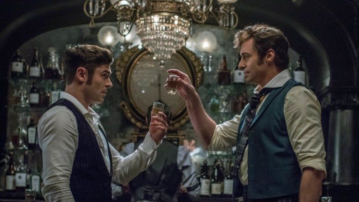 Zac-Efron-and-Hugh-Jackman-in-THE-GREATEST-SHOWMAN