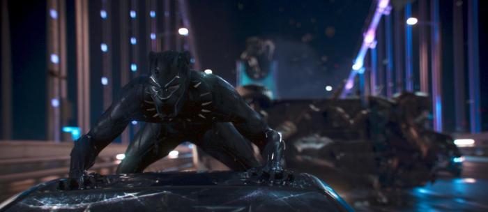 Chadwick-Boseman-Black-Panther-2018