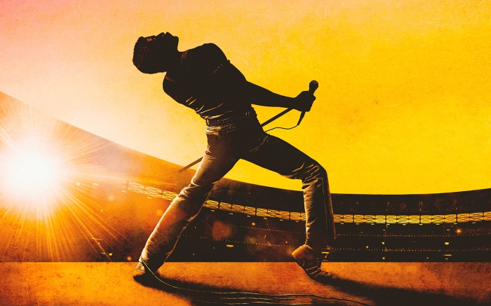 bohemian-rhapsody-4k-freddie-mercury-poster-2018-movie.jpg